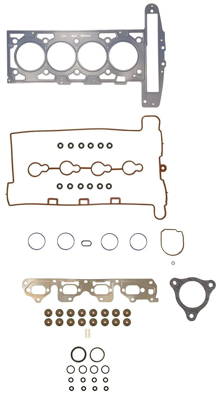 Felpro HS 26223 PT-5 Head Gasket Set Fel-Pro