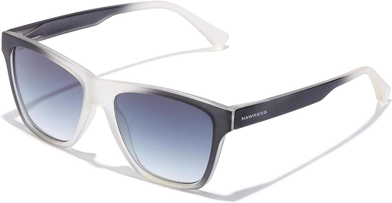 HAWKERS · Gafas de Sol ONE LS, para Hombre y Mujer