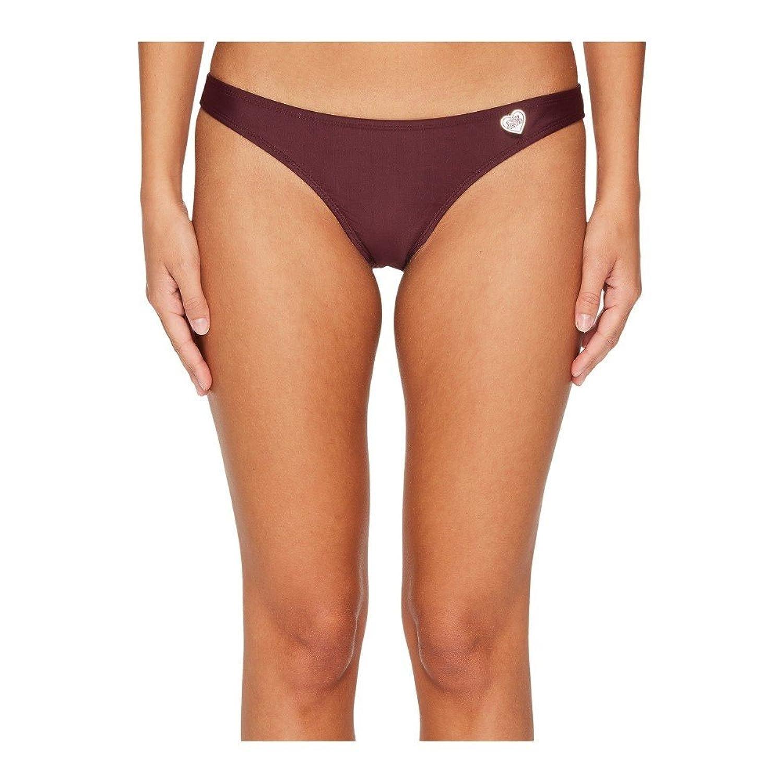 (ボディーグローヴ) Body Glove レディース 水着ビーチウェア ボトムのみ Smoothies Basic Bikini Bottom [並行輸入品] B0798RX359