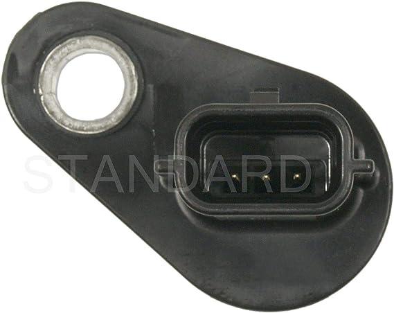 Denso Camshaft Position Sensor New for Infiniti G37 Nissan 370Z 196-4008