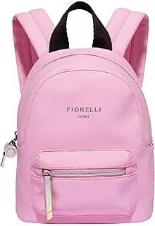 d1fe93940642 Fiorelli Sport Women s Strike Backpack Handbag