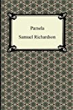 Pamel, Samuel Richardson, 1420946498