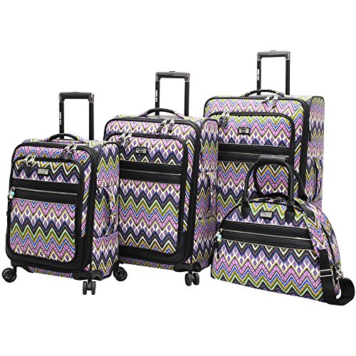 steve-madden-4-piece-patchwork-softside-expandable-luggage-collection-with-spinner-wheels-patchwork