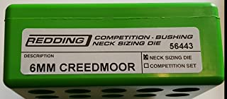 product image for Redding Competition Bushing Neck Sizer Die