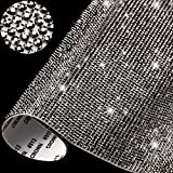 12000 Pieces Bling Bling Crystal Rhinestones