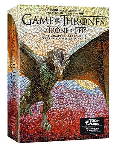 game-of-thrones-season-1-season-6