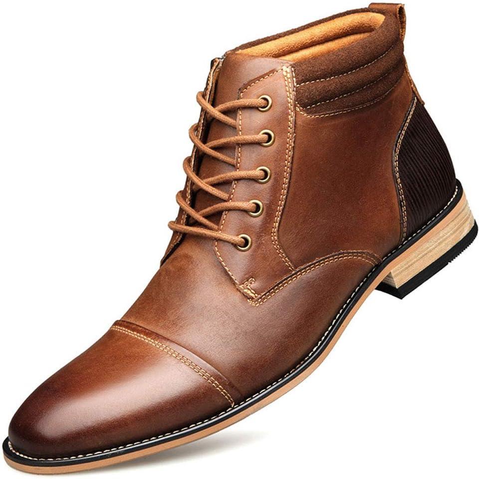 Amazon.com: Martin Boots Men's Casual
