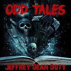 Odd Tales