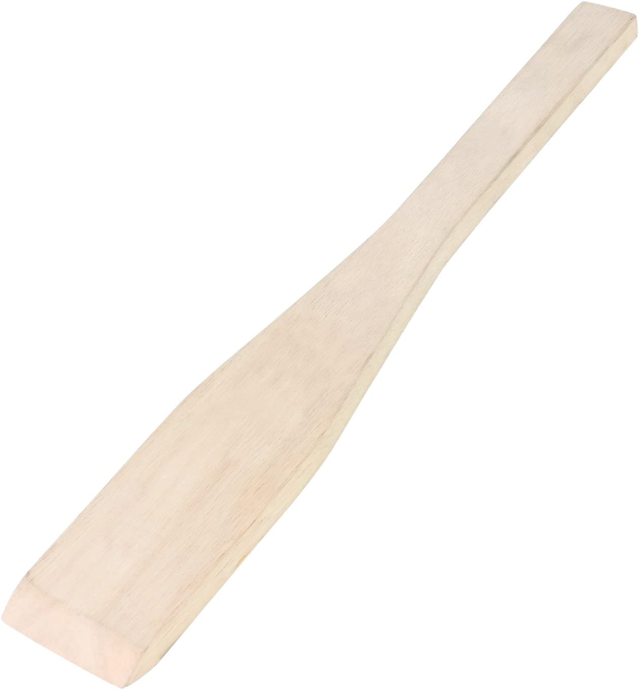 Excellante 20-Inch Wood Mixing Paddles 61xSzPKKrML