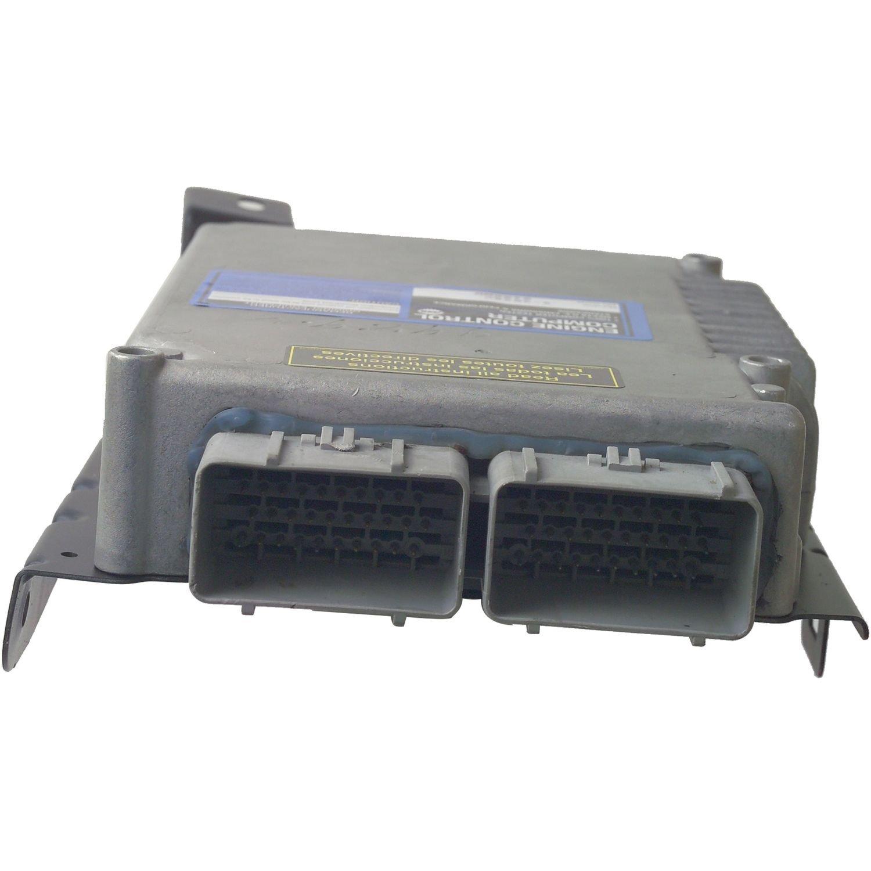 Cardone 79-3098V Remanufactured Chrysler Computer