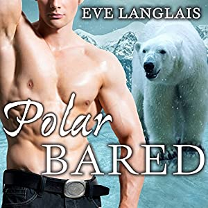 Polar Bared Hörbuch