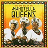 Very Best of Mahotella Queens