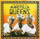 Very Best of Mahotella Queens