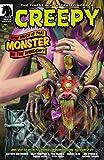 Creepy Comics #20