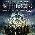 Secrets of the Freemasons: Inside the Sacred Order Radio/TV von O.H. Krill Gesprochen von: O.H. Krill, Philip Gardiner, Paul Hughes