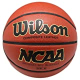 Wilson Attack All-Surface Official Basketball