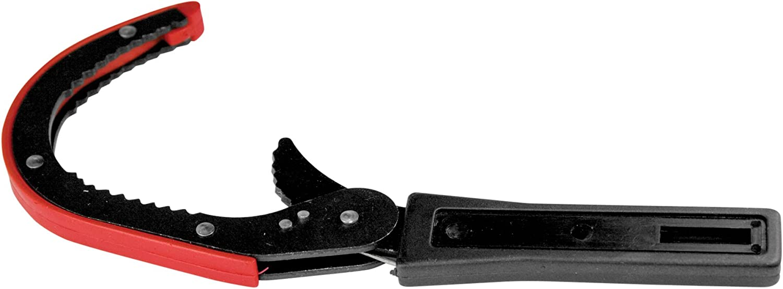 Wilmar W173C Heavy Duty Strap Filter Wrench