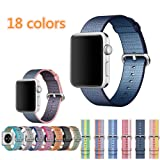 Apple Watch Straps Automatic Watches for Women