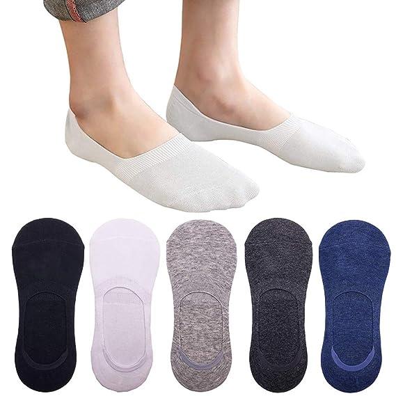 High quality socks low cut socks non slip socks invisible liner for men women