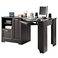 Realspace Magellan 60-in W Corner Desk Deals