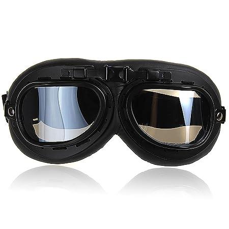 FRjasnyfall Feu arri/ère universel pour moto Clignotant Indicateur de lumi/ère LED Plaque dimmatriculation Lumi/ère avec support Accessoires de moto modifi/és transparent