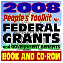 grants for writing a book 19 grants for writers and other creative types looking for paid writing jobs & writing grants a grant to paid my bills while i am continuing writing the book.