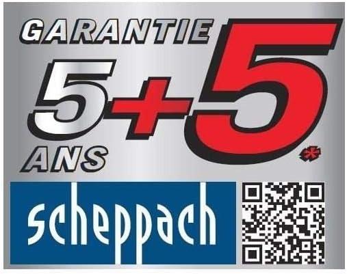 Dulkių siurblys ASP 30-ES, Scheppach: Amazon.es: Hogar