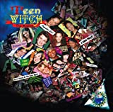 Teen Witch CD