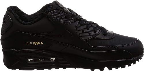 Nike Air Max 90 Ultra 2.0 Essential Gold Pack 875695016, Basket