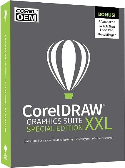 Corel Draw X6 , Free Transparent Clipart - ClipartKey