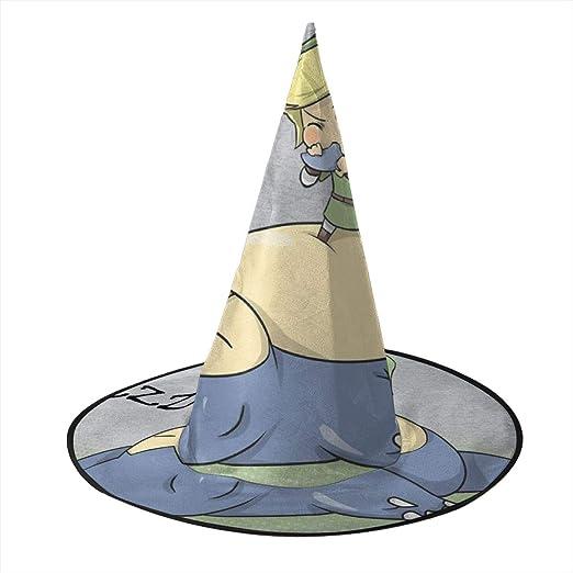 NUJSHF PokeOcarine Legend of Zelda Monster of The Pocket Sombrero ...