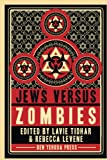 img - for Jews vs Zombies (Volume 2) book / textbook / text book