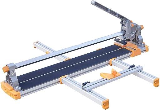 TopWay Manual Tile Cutter 800MM