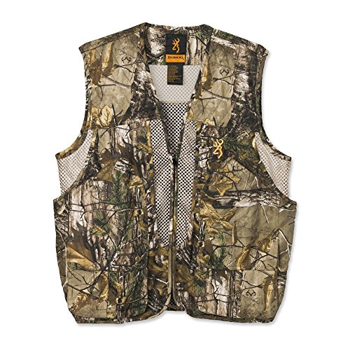 Browning 3051702406 Upland Game Vest product image