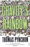 Gravity's Rainbow by Pynchon, Thomas New Edition (1995)