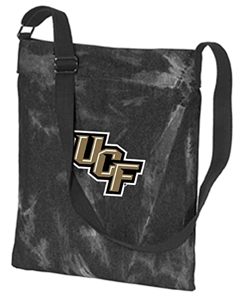 da848ae01d Image Unavailable. Image not available for. Color  Cool University of  Central Florida Shoulder Bag Cross ...
