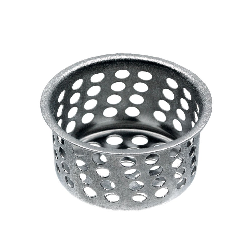 Inch Basket Strainer For Kitchen Sink