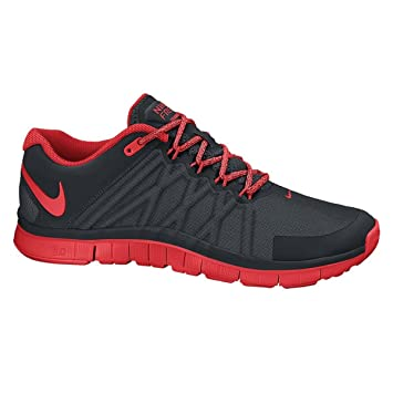 brand new 01edc 3ed41 Image Unavailable. Image not available for. Color  Nike Men s Free Trainer  3.0 Black Light ...