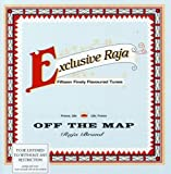 Off the Map by Exclusive Raja