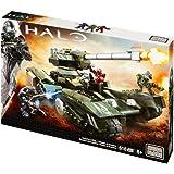 Halo - Scorpions Sting - Mega Bloks