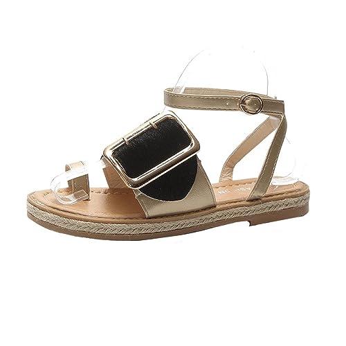 Byste Comfortable Women Only Flat Heels
