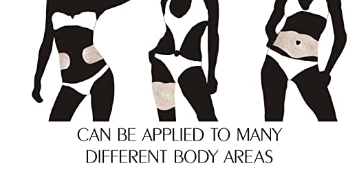 It works body wrap clip art best graphic sharing contouring slimming all natural ultimate body wrap it works to rh familydeals store do it yourself solutioingenieria Images