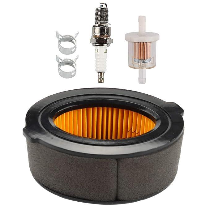Amazon.com: Coolwind 951-10794 - Filtro de aire para motor ...