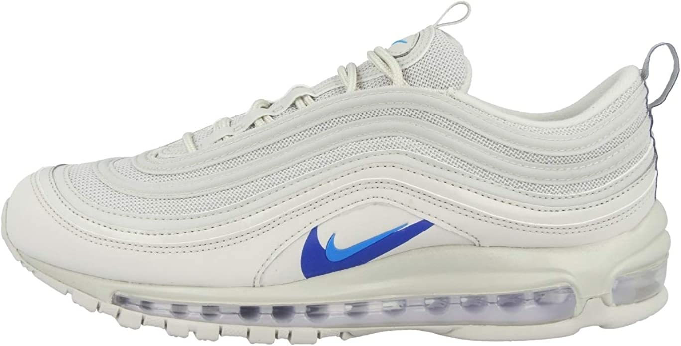 Nike Low Air Max 97 Baskets pour homme: