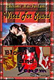 Wired For Sound (The MacGrough Clan Book 2)