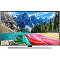 Samsung 890 HG65ND890UF 65 LED-LCD TV HG65ND890UFXZA