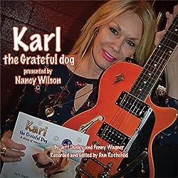 Karl the Grateful Dog