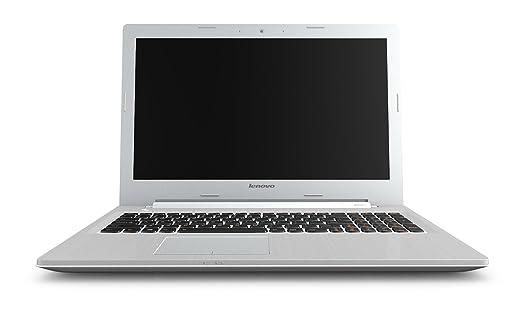 Lenovo Z50-70 - Ordenador portátil de 15.6