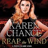 Reap the Wind: Cassandra Palmer Series #7