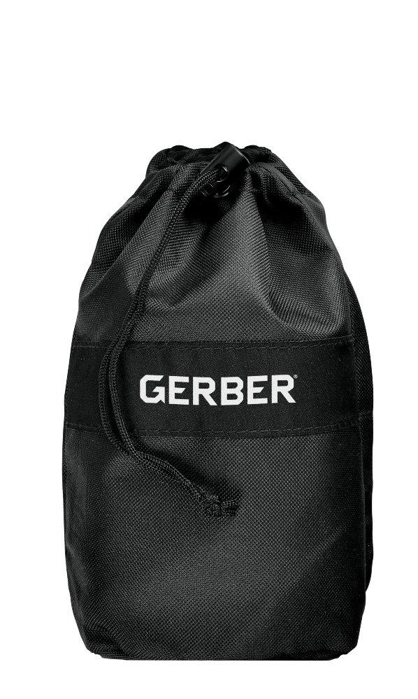 Gerber Gorge Folding Shovel [22-41578]